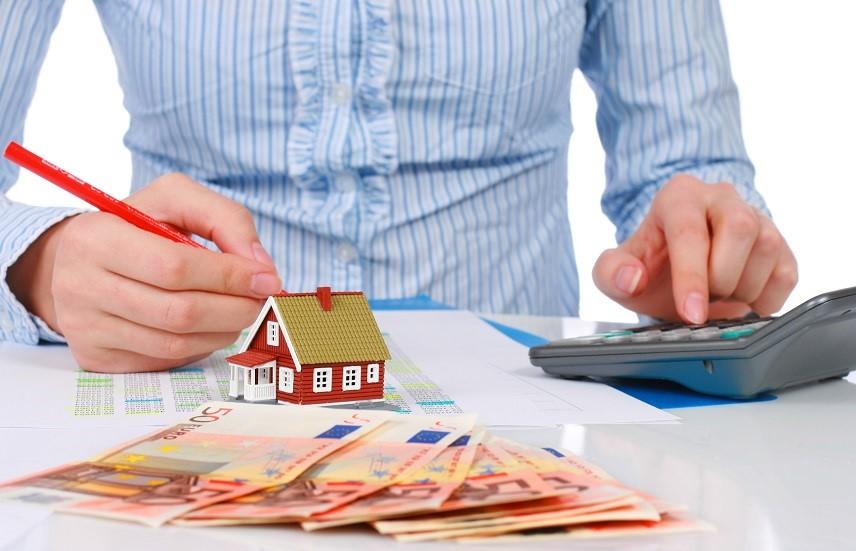 продать квартиру в кризис