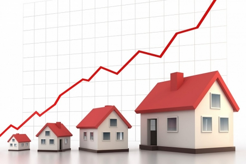 понимал, цены на недвижимое имущество б тоже думаю