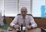 Embedded thumbnail for Юридическое сопровождение бизнеса