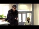 Embedded thumbnail for Кашапова Татьяна - эксперт по продаже вторичной недвижимости